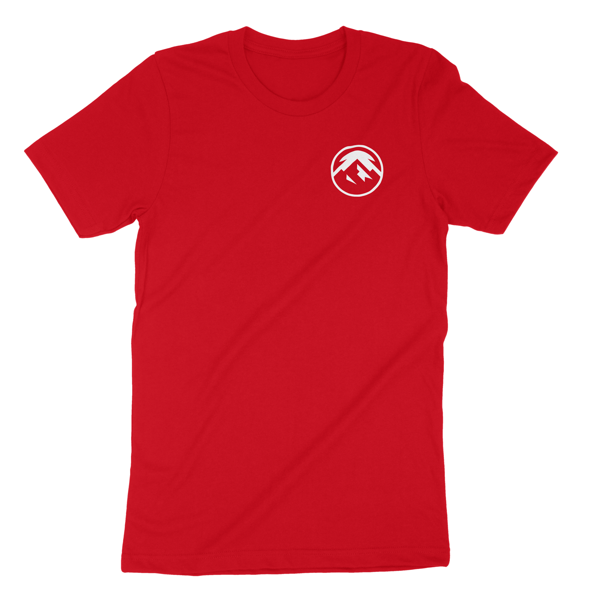 Elevate Defined T-Shirt