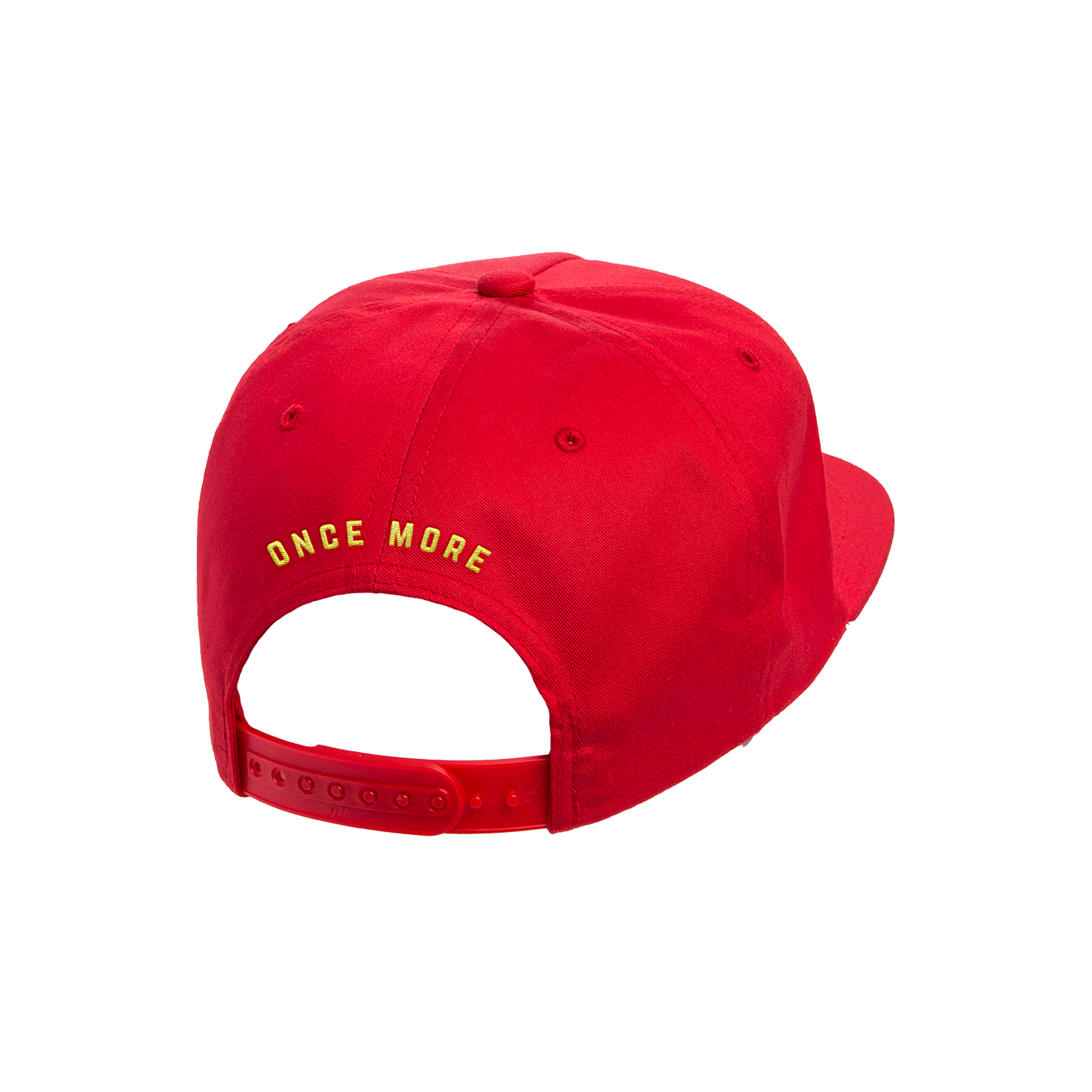 Revival 2020 Mood Hat
