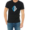 OutCold Gaming Essential T-Shirt
