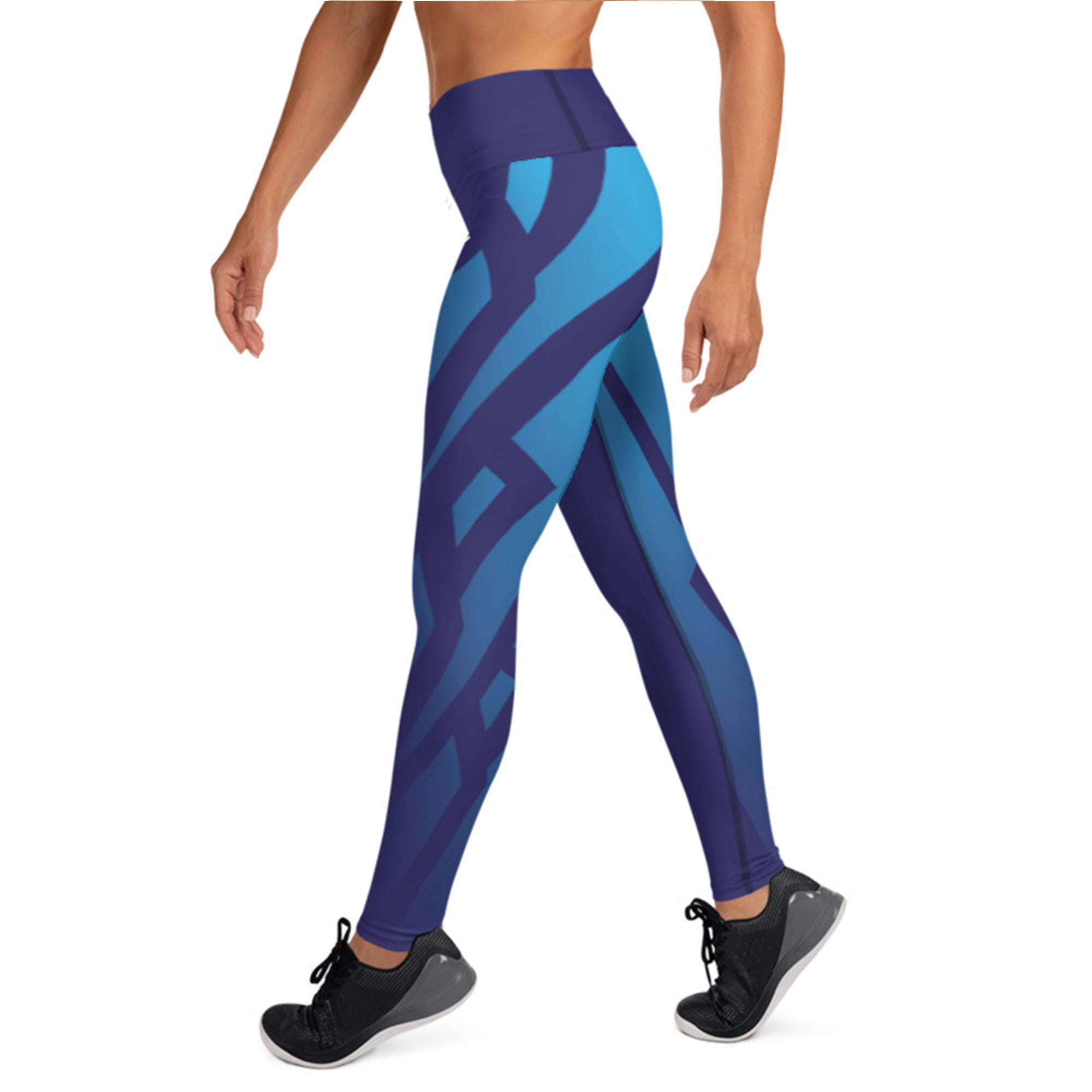 OutCold Gaming Ladies' Leggings