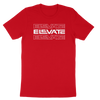 Elevate Repeat T-Shirt