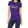 Fantastic Esports Ladies' Original #BeFantastic T-Shirt
