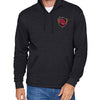 ASU Classy Pullover Hoodie