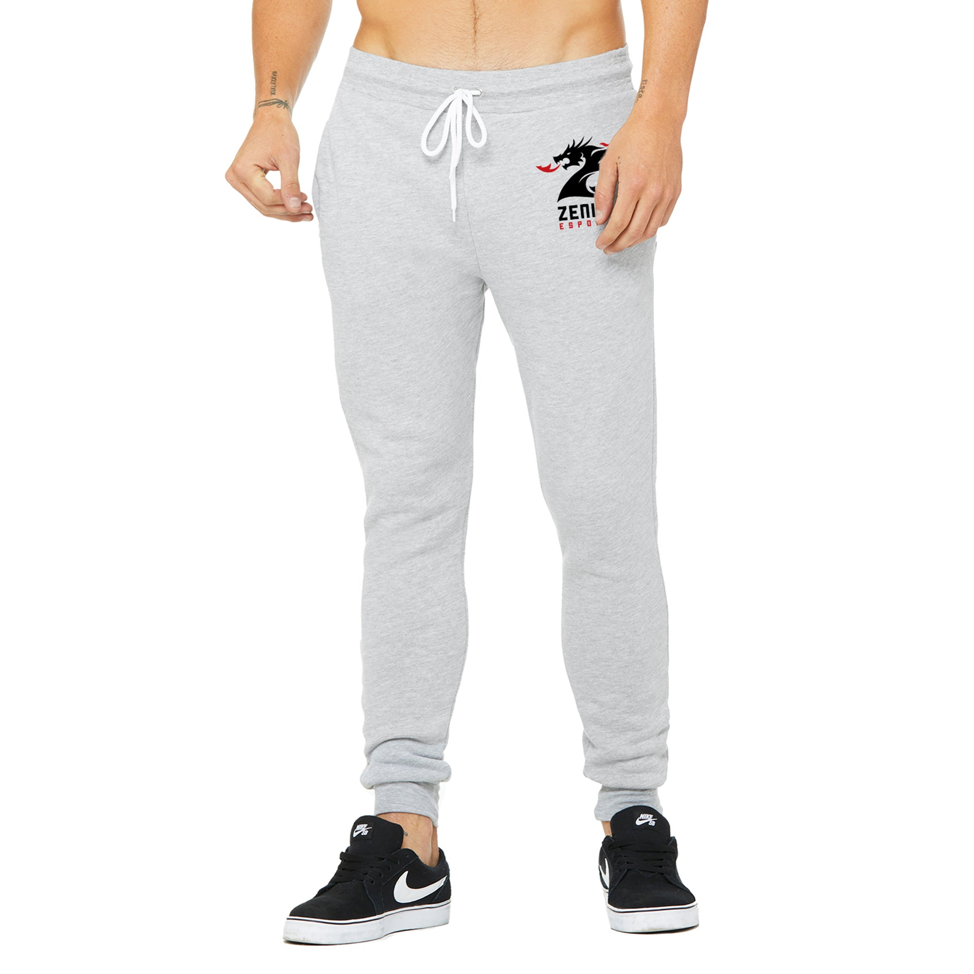 Zenith Classic Joggers