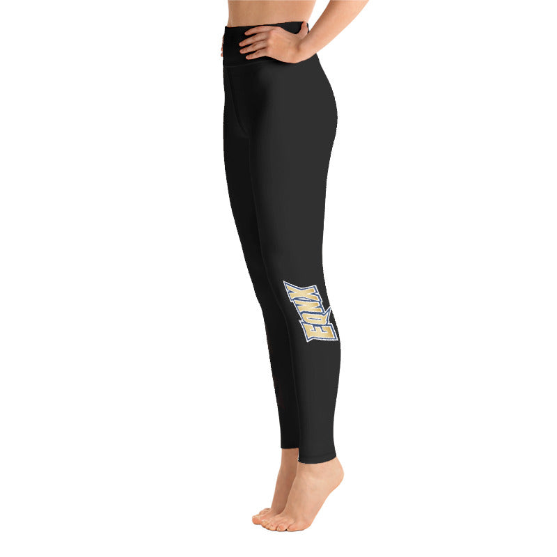 EQNX Leggings