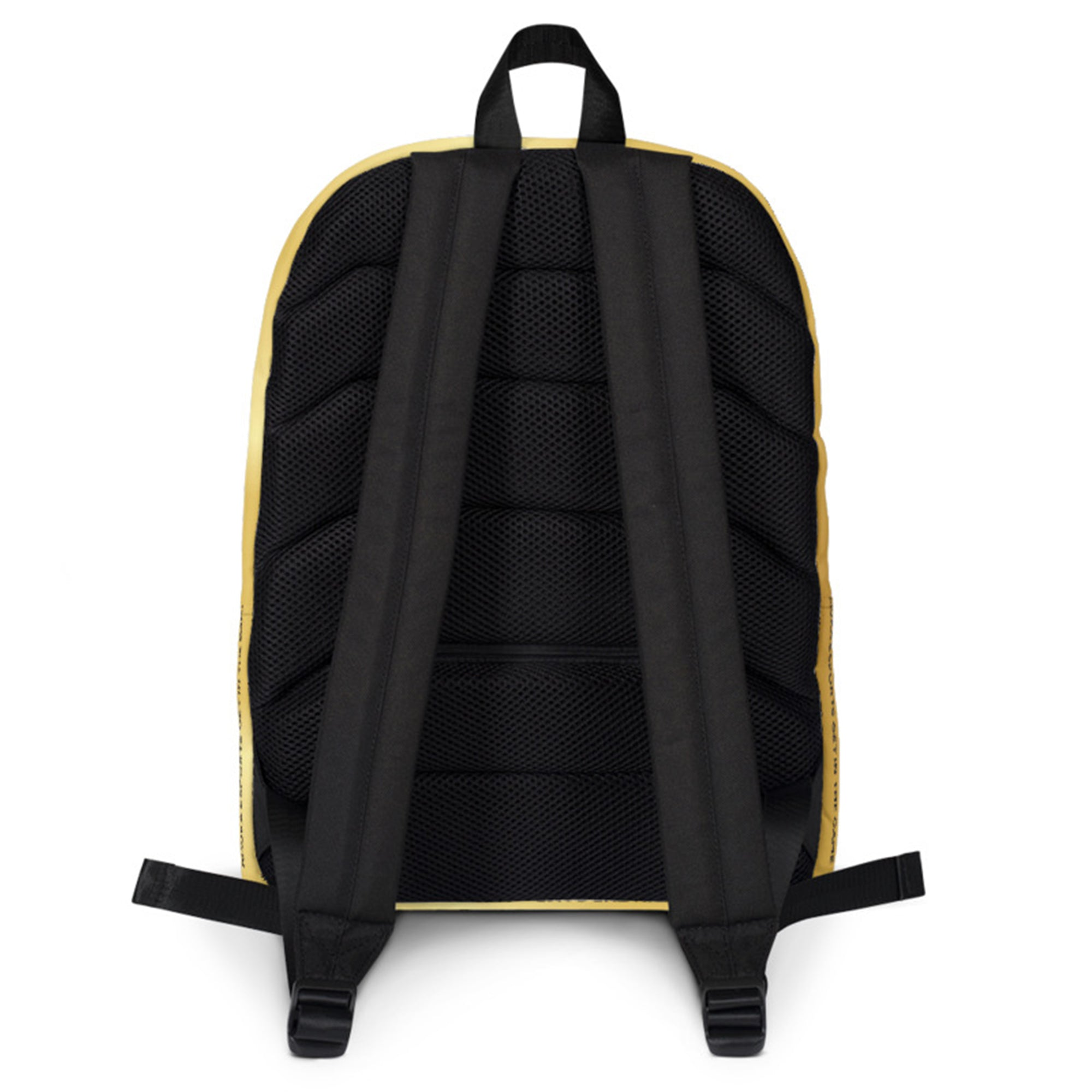 Amuka Esports Get in the Game Backpack