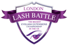 Eyelash Extensions Competitions - To Participate, or Not to Participate?