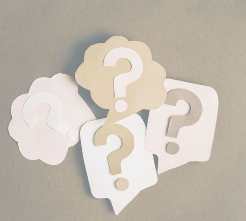 Questions Your Clients Are Asking and How You Can Help!