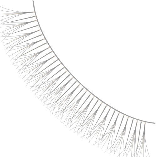 Everything You Need to Know About Hybrid Lashes