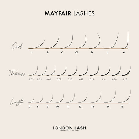 faux mink eyelash extensions, mink lashes, mink lash extensions, best lashes for classic sets, best lash supplies, best classic lashes, best lash supplies for beginners