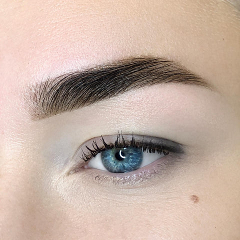 henna brows, brow henna, how much is brow henna uk, what is brow henna