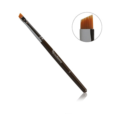 Brow Xenna® Brushes