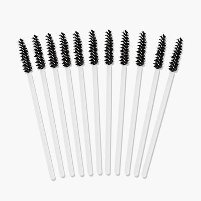 best eyelash extension supplier, lash extension supplies, eyelash supplies, eyelash extensions pre treatment, pre treatment lash extensions, lash treatment, eyelash tools, eyelash extension equipment, lash technician tools, mascara eyelash extensions, mascara wand brushes, lash extensions wands, eyelash extensions mascara brush