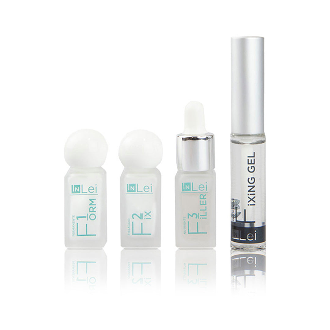 InLei® Lash Filler (Buy In One Go!)