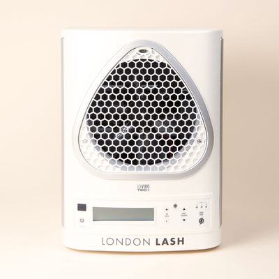 London Lash Viro-Tech Mini Sanitising Device