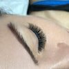SHAREEN NESBETH - LONDON LASH TRAINER - PURLEY