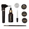 brow henna kit for professionals. Top Eyebrow henna starter kit