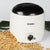 wax pot heater for eyebrow and facial waxing