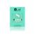 InLei® Lash Filler Treatment Sachets