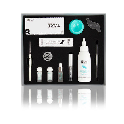 InLei® Lash Filler Kit