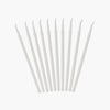 best eyelash extension supplier, lash extension supplies, eyelash supplies, eyelash extensions pre treatment, pre treatment lash extensions, lash treatment, eyelash tools, eyelash extension equipment, lash technician tools, micro fibre brushes