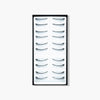 strip lashes, eyelash extension supplier, lash supplies, eyelash supplies, lash extension wholesale, the best eyelash extensions,