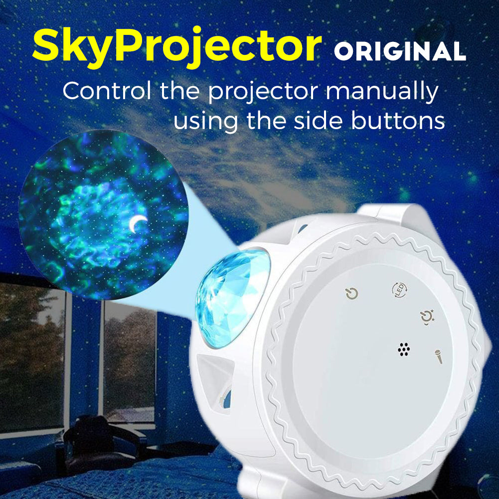 SkyProjector Original