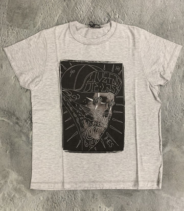 T-Shirt Uomo art. TSUB11