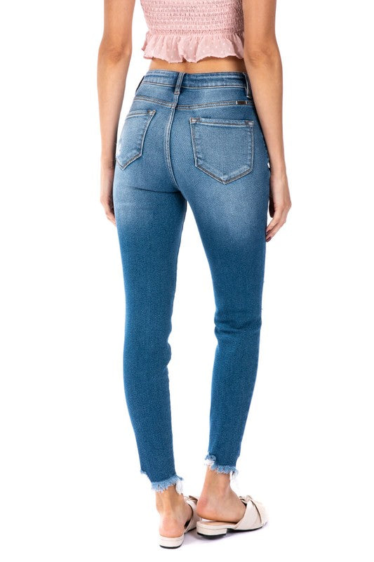 Center Stage Jeans