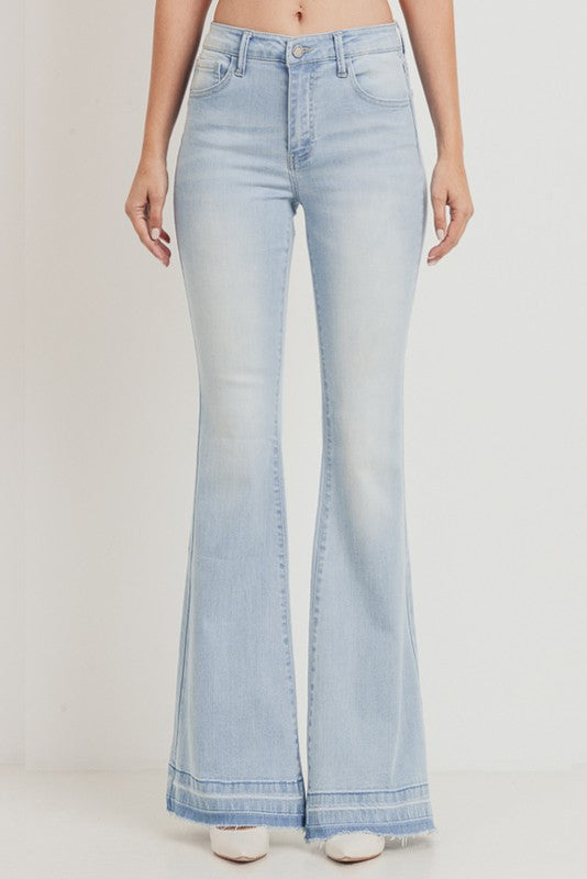 Favorite Flare Jeans