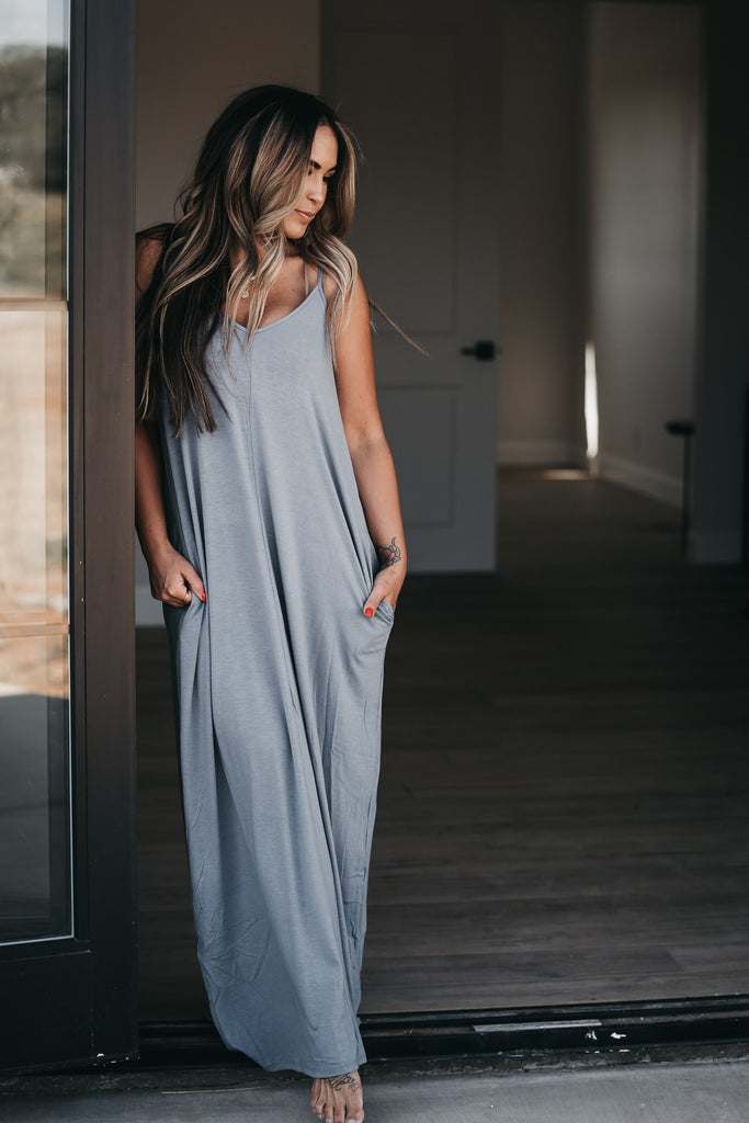 Back To Basics Maxi Cement