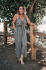 Beach Worthy Jumpsuit