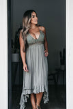 The Best Of Me Maxi Olive