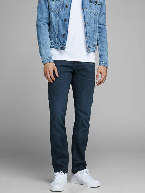 Jack & Jones Clark - Regular Jeans (4818732056655)