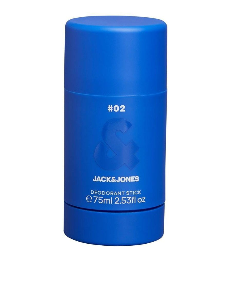 Jack & Jones Blue - Deo stick, 75ml (4801508638799)