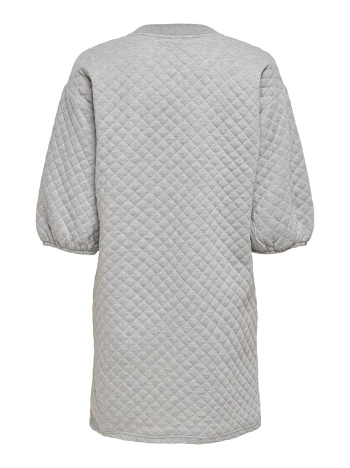 jdyNapa Quilted Dress (4871213908047)