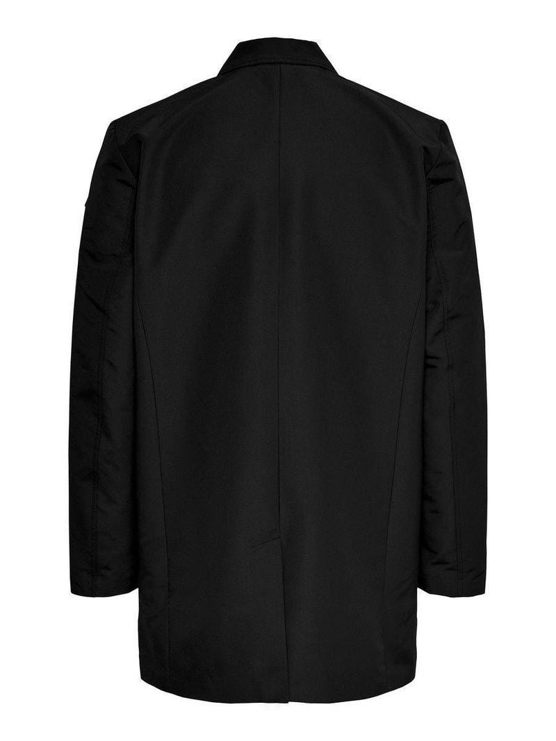 Only & Sons Harry - Trenchcoat (4818709053519)