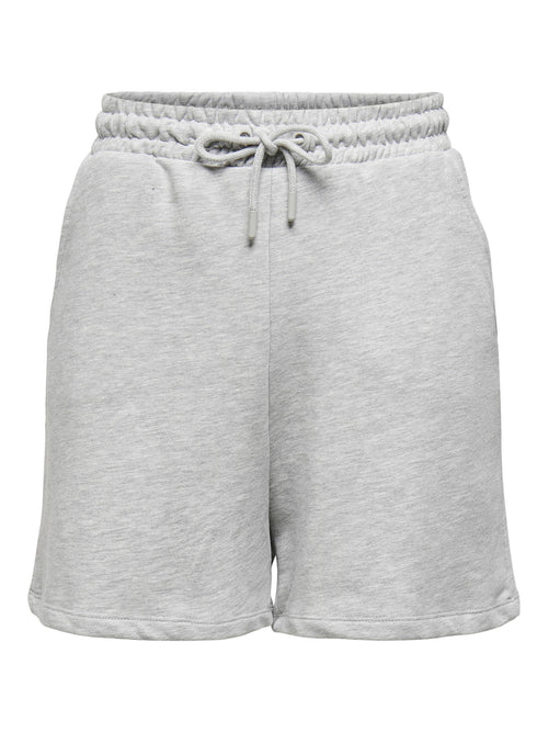 OnlKappi Sweat Shorts (6563023061071)