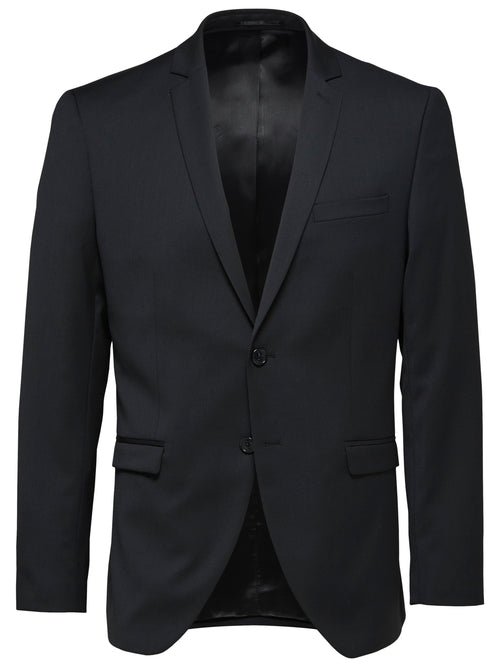 Selected Homme Bill - Blazer - HUSET Men & Women (4801509425231)