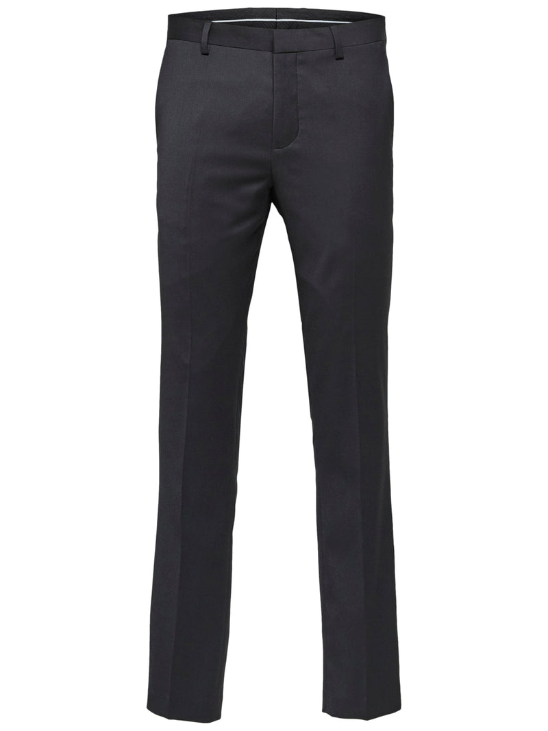 Selected Homme Bill - Slimfit habitbuks - HUSET Men & Women (4801508311119)