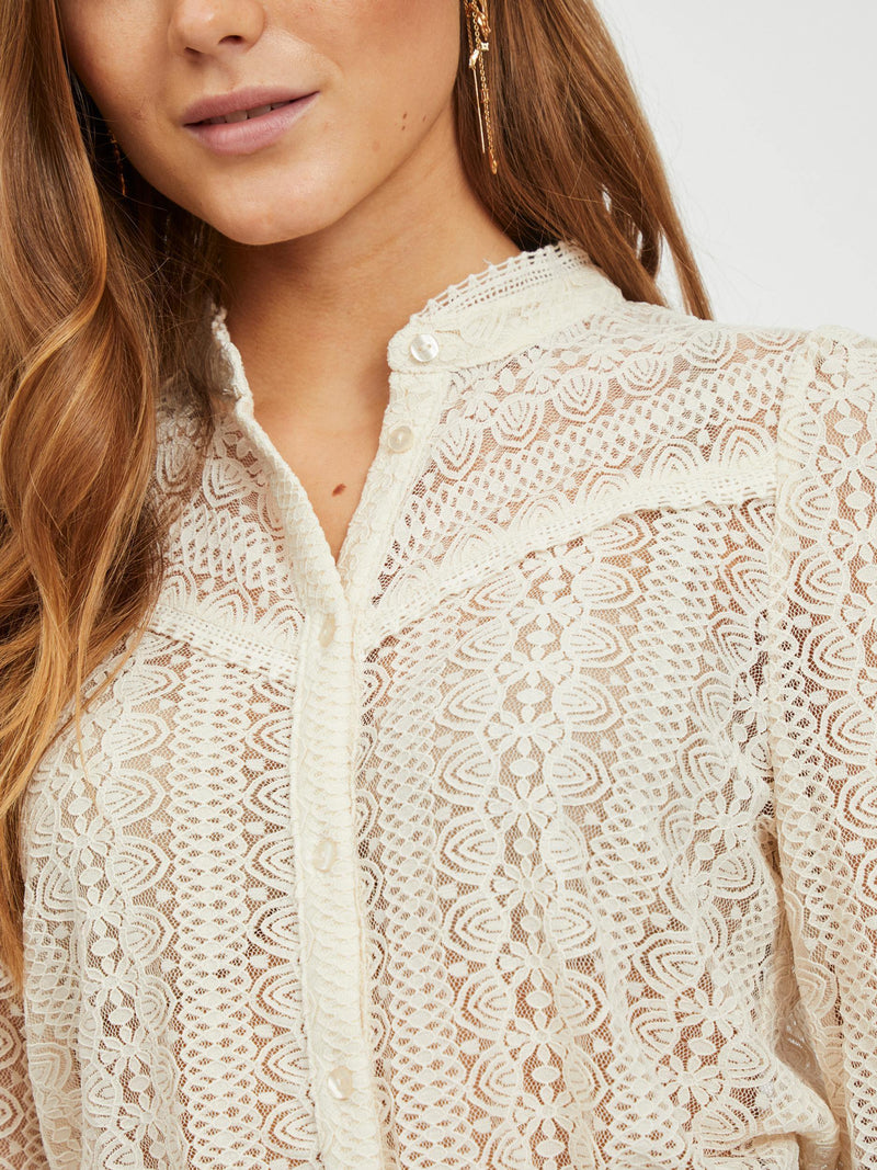 viChikka lace shirt (4857536675919)