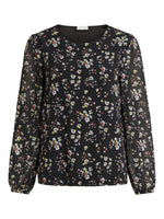 ViBlossoms Top (4837122539599)