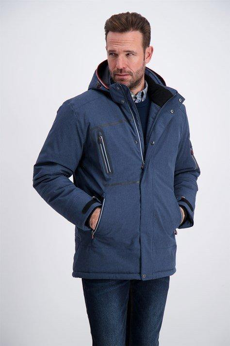 Bison Functional Jacket (4818736742479)