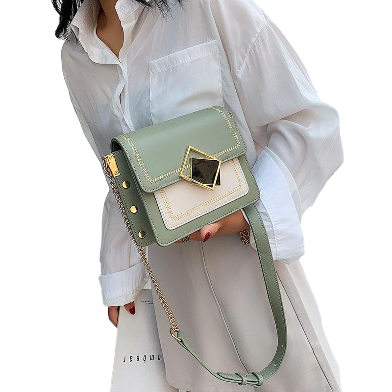 Sherilyn - Elegant Shoulder Bag