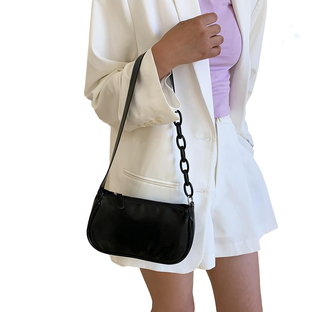 Chaini - Sweet Shoulder Bag