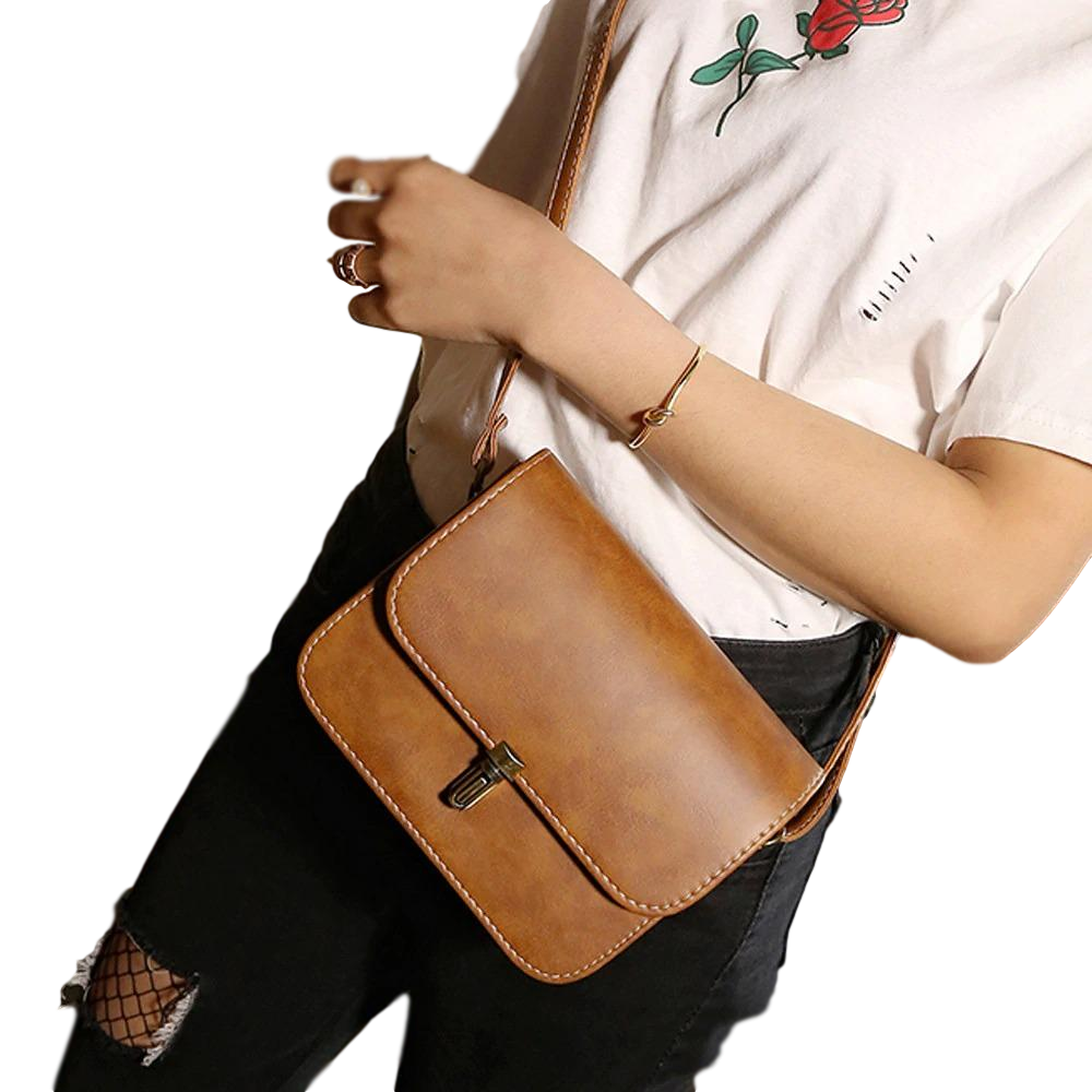 Gream - Elegant Bag