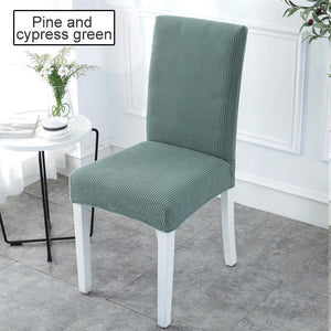 Decorative Chair Covers - New Listing