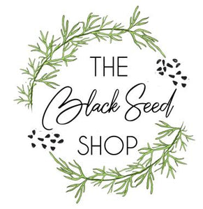 Black Seed Shop - Pure Cold Pressed Black Seed Oil Nigella Sativa. Herbal Immune Support - Pain Management - Oil for the Skin & Hair  REMEDIES, OILS, HERBS, HONEY, CAPSULES  Blessed Seed for the whole BODY
