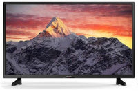 Sharp 1T-C32BB4IE1NB Τηλεόραση 32'', LED HD - www.cchelectro.com