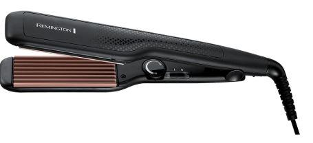 Remington S3580 Σίδερο Μαλλιών - www.cchelectro.com